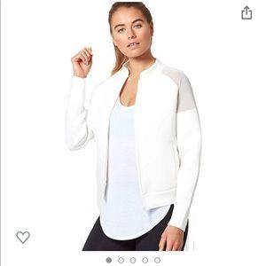 Tops - Bomber jacket
